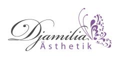 Kosmetik, Fußpflege & mehr in Koblenz | Djamilia Ästhetik